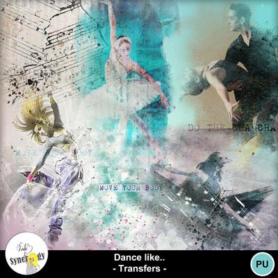Si-danceliketransfers-pvmm-web