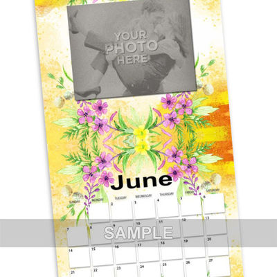 2020_calendar3_12x12-011