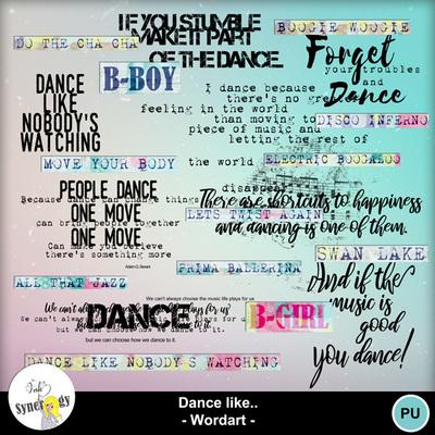 Si-dancelikewordart-pvmm-web