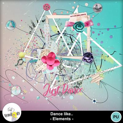 Si-dancelikeelements-pvmm-web