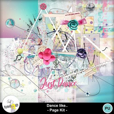 Si-dancelikepagekit-pvmm-web