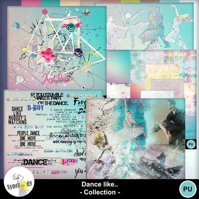 Si-dancelikecollection-pvmm-web