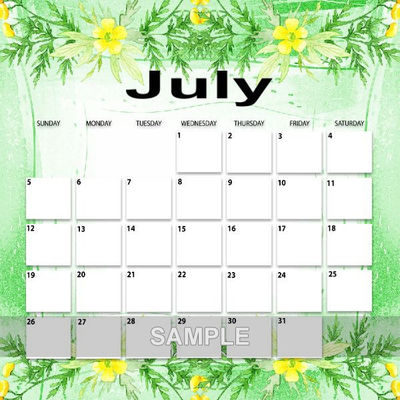 2020_calendar3_12x12-015