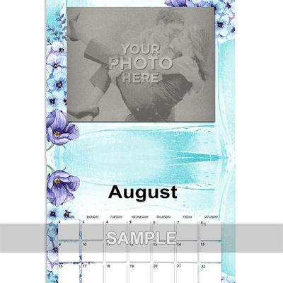 2020_calendar3_12x12-016