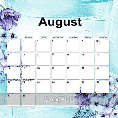 2020_calendar3_12x12-017