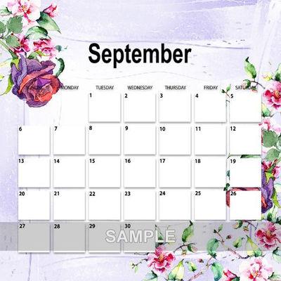 2020_calendar3_12x12-019