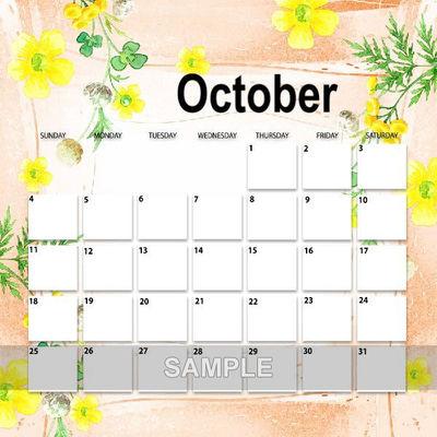 2020_calendar3_12x12-021