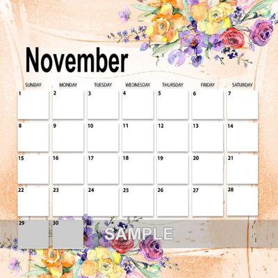 2020_calendar3_12x12-023