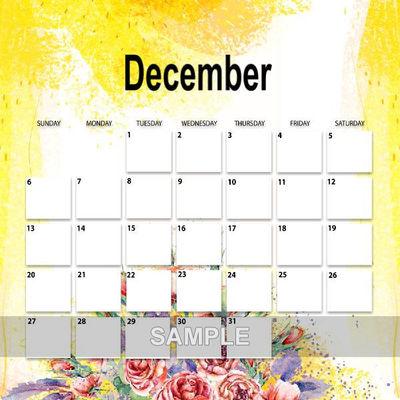 2020_calendar3_12x12-025