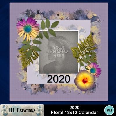 2020_floral_12x12_calendar-01a