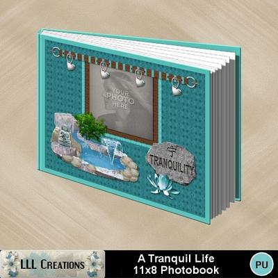 A_tranquil_life_11x8_photobook-001a