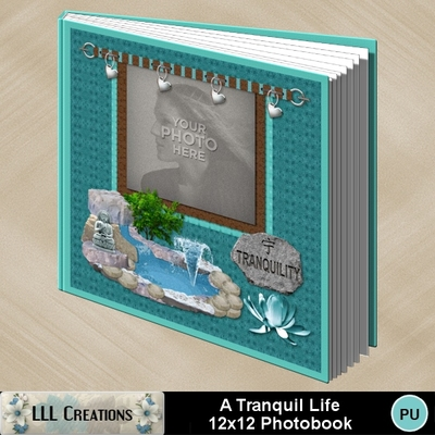 A_tranquil_life_photobook-001a