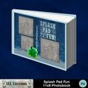 Splash_pad_fun_11x8_photobook-001a_small