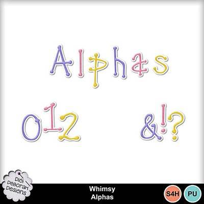 Wh_alphas