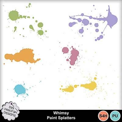 Wh_paint