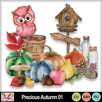 Precious_autumn_01_preview