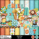 Chillout_small