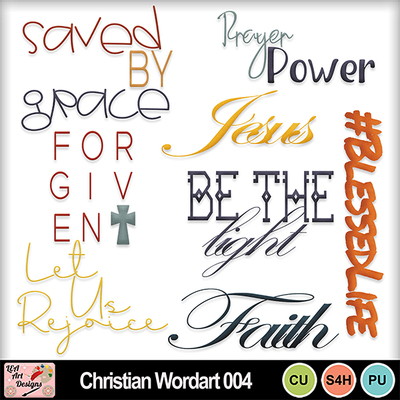 Christian_wordart_004_preview