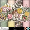 Blush_small