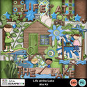 Lifeatthelake_small