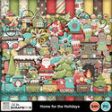 Homefortheholidays_kit_small
