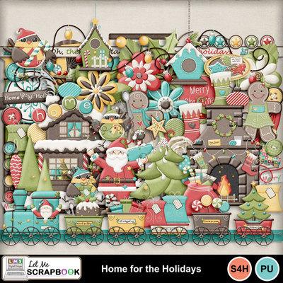 Homefortheholidays_kit-embellishments