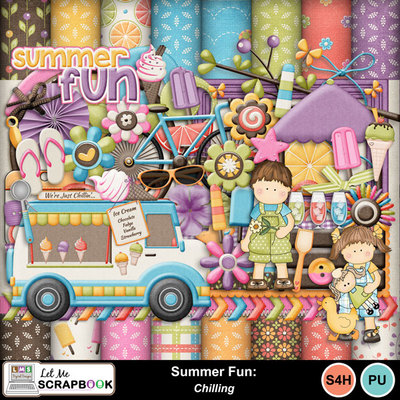 Summerfun-chilling_kit