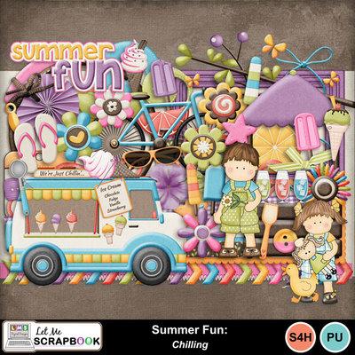 Summerfun-chilling_kit-embellishments