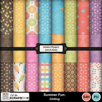 Summerfun-chilling_kit-paper