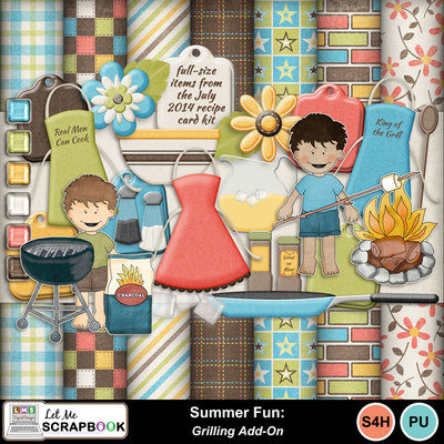Summerfun-grilling_kit-addon
