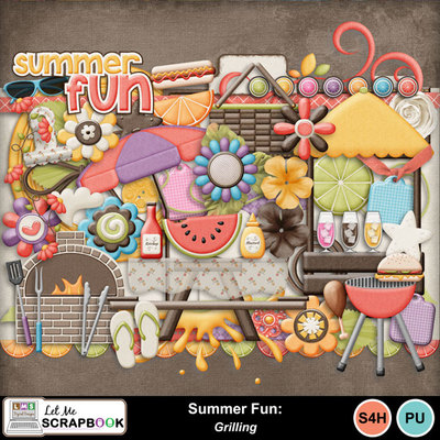 Summerfun-grilling_kit-embellishments