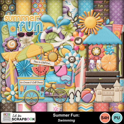 Summerfun-swimming_kit