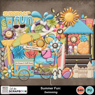 Summerfun-swimming_kit-embellishments