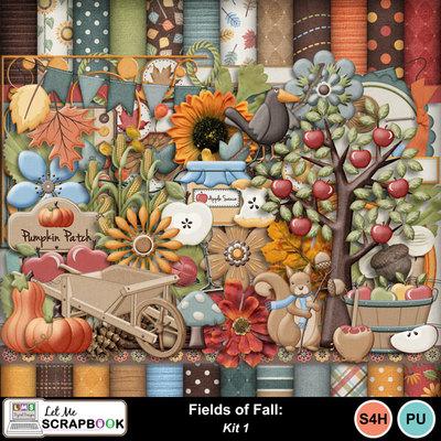 Fieldsoffall-1