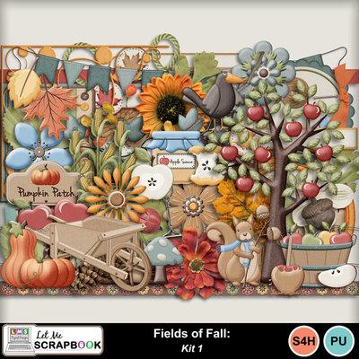 Fieldsoffall-1_embellishments