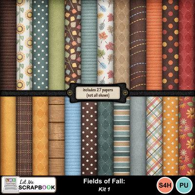 Fieldsoffall-1_paper