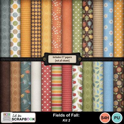Fieldsoffall-2_paper