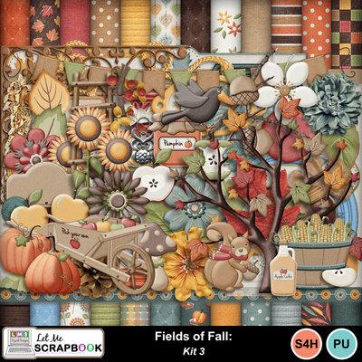 Fieldsoffall-3