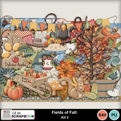 Fieldsoffall-3_embellishments