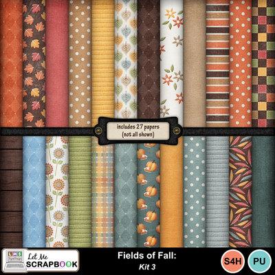 Fieldsoffall-3_paper
