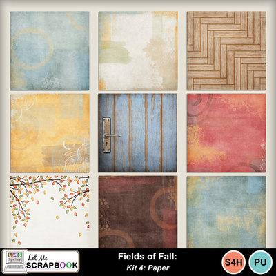 Fieldsoffall-4_paper
