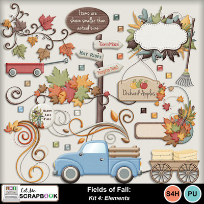Fieldsoffall-4_embellishments