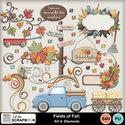Fieldsoffall-4_embellishments_small