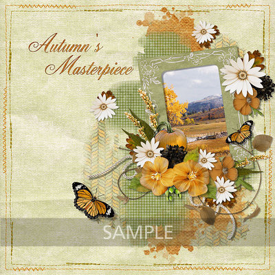 Pbs-autumn-pk-lana-01