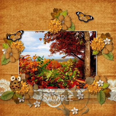 Pbs-autumn-pk-maureen-01