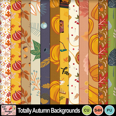 Totally_autumn_backgrounds_preview