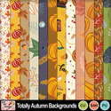 Totally_autumn_backgrounds_preview_small