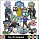 Crazy_zombie_attack_preview_small