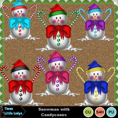 Snowman_with_candycanes-tll