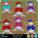 Snowman_with_candycanes-tll_small